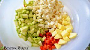 ciorba-de-legume-a