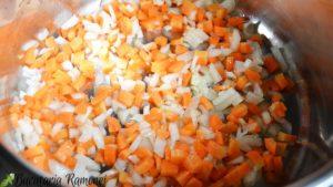 ciorba-de-legume-b