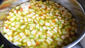 ciorba-de-legume-d
