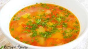 ciorba-de-legume-g