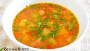 ciorba-de-legume-h