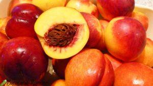 Dulceata-de-nectarine-a