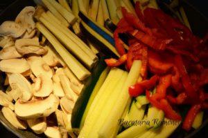 lasagna-vegetala-a
