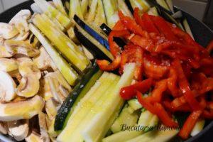 lasagna-vegetala-b