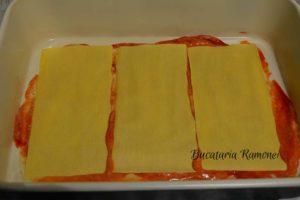 lasagna-vegetala-i