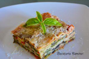 lasagna-vegetala-n