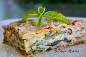 lasagna-vegetala-p