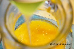 Limonada-de-mango-d