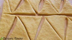 Croissant-k