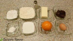 Fursecuri-cu-ciocolata-si-portocala-a