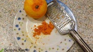 Fursecuri-cu-ciocolata-si-portocala-c