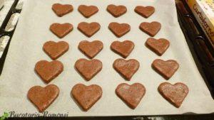 Fursecuri-cu-ciocolata-si-portocala-g