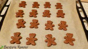 Fursecuri-cu-ciocolata-si-portocala-h
