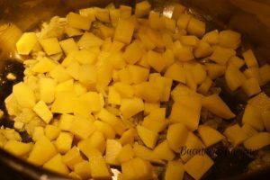 supa-crema-de-ciuperci-b