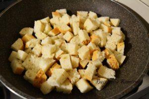 supa-crema-de-ciuperci-i