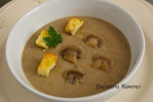 supa-crema-de-ciuperci-k
