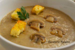 supa-crema-de-ciuperci-n