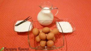 Tort-cu-crema-pasticcera-si-zmeura-j