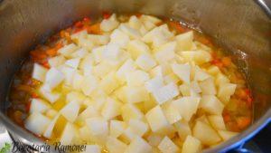 Ciorba-de-cartofi-b
