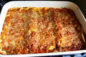 lasagne-alla-bolognese-h