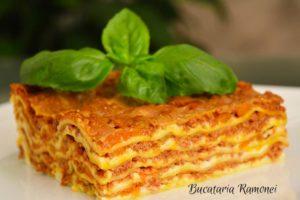 lasagne-alla-bolognese-j