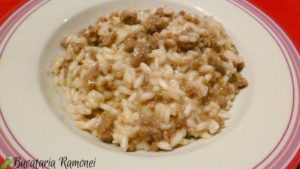 Risotto-all'Isolana-g