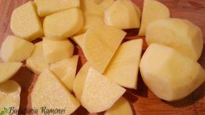 Costite-de-porc-cu-cartofi-la-cuptor-a