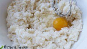 Eclere-cu-crema-de-lapte-b