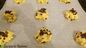 Cookies-h