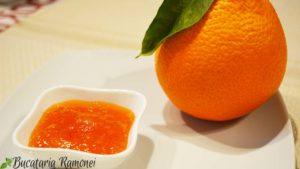 Dulceata-de-portocale-c