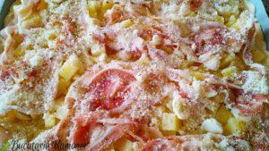 focaccia-cu-cartofi-mozzarella-si-pancetta-k