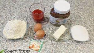 Muffin-cu-portocale-si-ciocolata-tartinabila-a