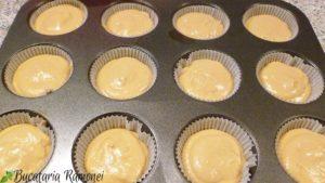 Muffin-cu-portocale-si-ciocolata-tartinabila-h