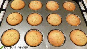 Muffin-cu-portocale-si-ciocolata-tartinabila-i