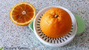Crema-de-portocale-rosii-a