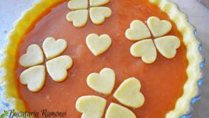 tarta-cu-crema-de-portocale-rosii-i