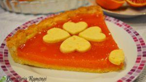 tarta-cu-crema-de-portocale-rosii-j