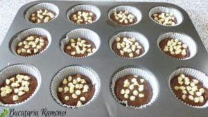 Cupcakes-cu-Nutella-si-ciocolata-alba-h