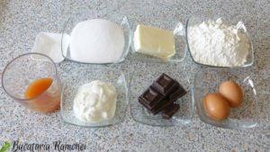 Muffins-cu-portocale-si-ciocolata-a