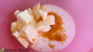 Muffins-cu-portocale-si-ciocolata-b