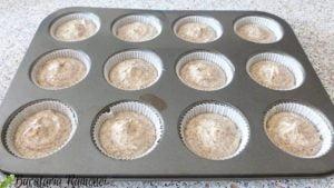 Muffins-cu-portocale-si-ciocolata-i