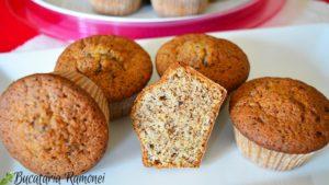 Muffins-cu-portocale-si-ciocolata-k