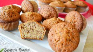 Muffins-cu-portocale-si-ciocolata-l