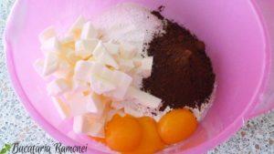 Aluat-fraged-cu-cacao-a