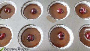Black-Forest-cupcakes-f