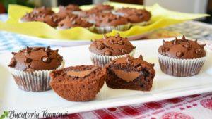 Mississippi-mud-muffins-k