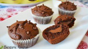 Mississippi-mud-muffins-l