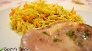 salata-de-varza-si-morcovi-cu-sos-de-iaurt-i