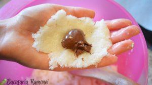 Bilute-rapide-cu-nuca-de-cocos-si-nutella-e