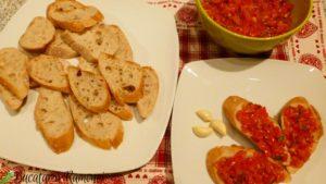 Bruschette-cu-rosii-d